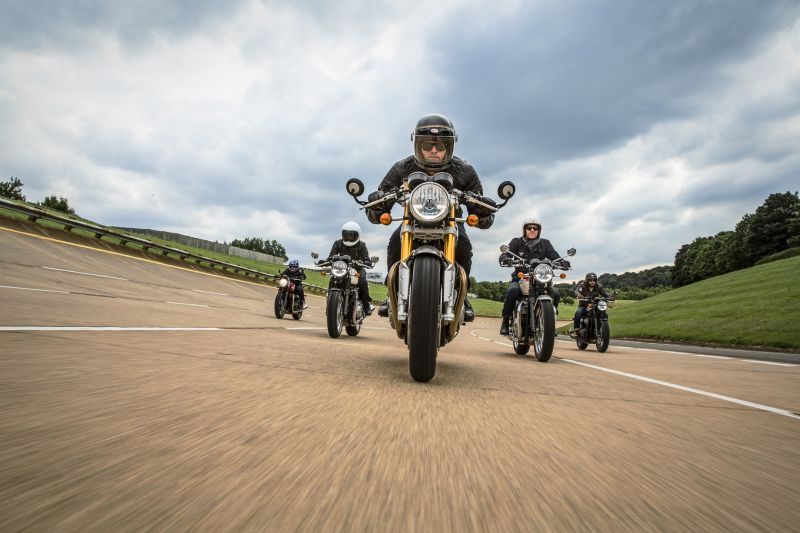 triumph-completes-three-years-in-india-web-1