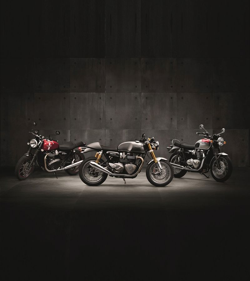 triumph-completes-three-years-in-india-web-2
