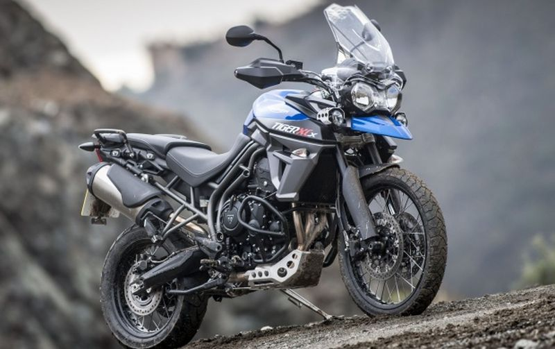 triumph-completes-three-years-in-india-web-3