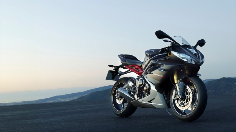 triumph-completes-three-years-in-india-web-4