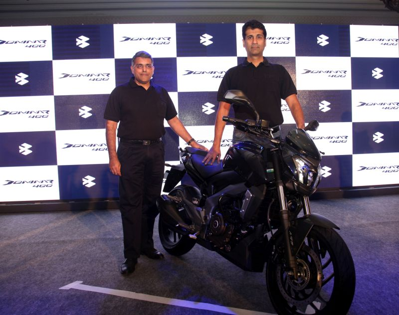 bajaj-dominar-400-launch-web