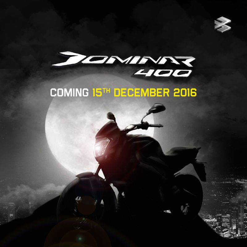 bajaj-dominar-listicle-web-1