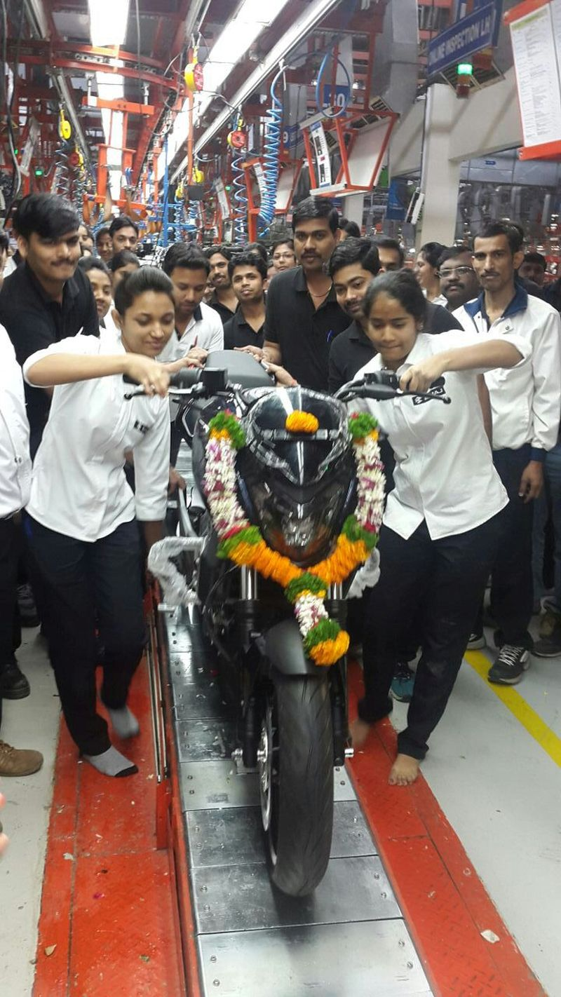 bajaj-dominar-listicle-web-3