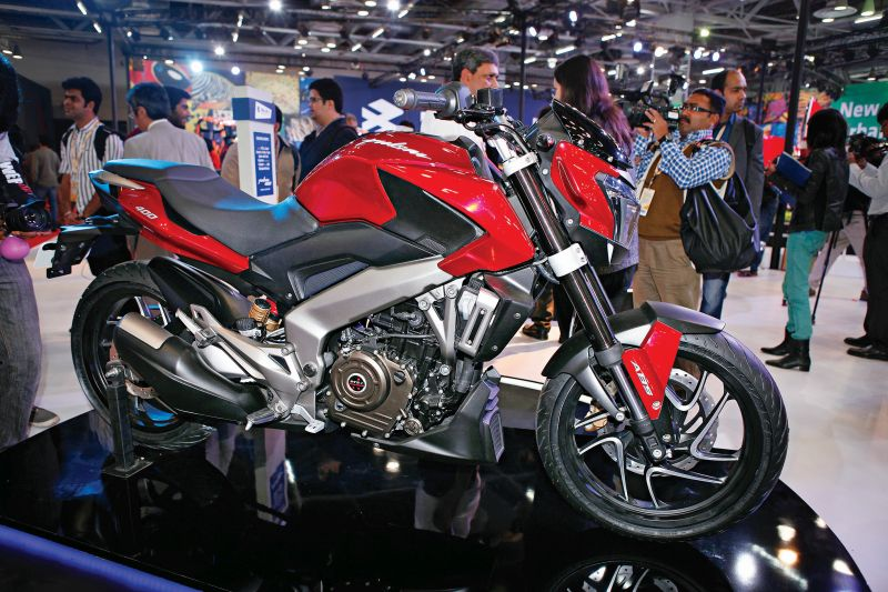 bajaj-dominar-listicle-web-4