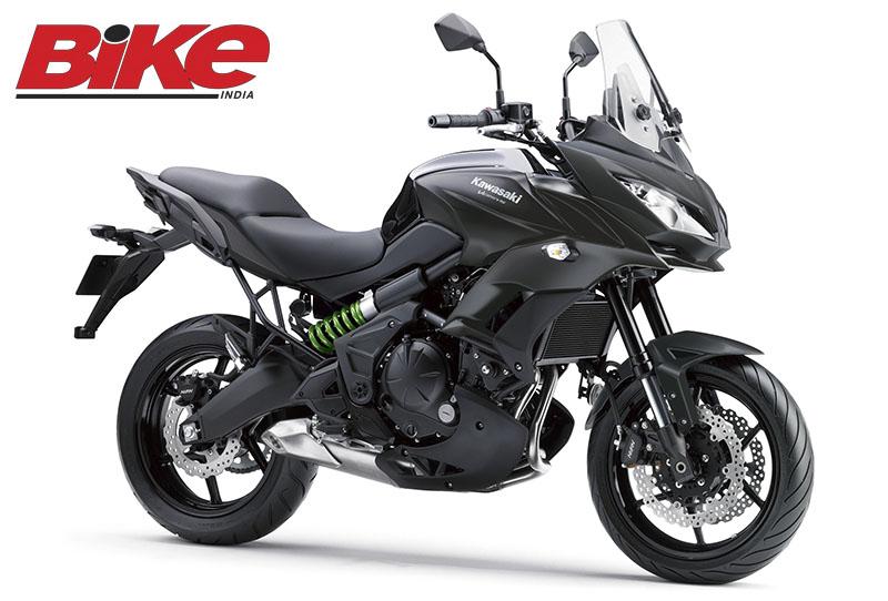 kawasaki-versys-650-black