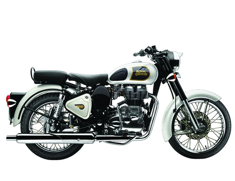 royal-enfield-new-classic-350-web
