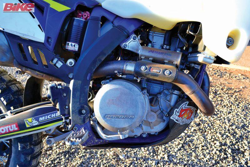 sherco-tvs-racing-dakar-bike-india-m7