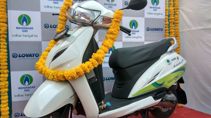 cng-fuelled-scooters-web-1