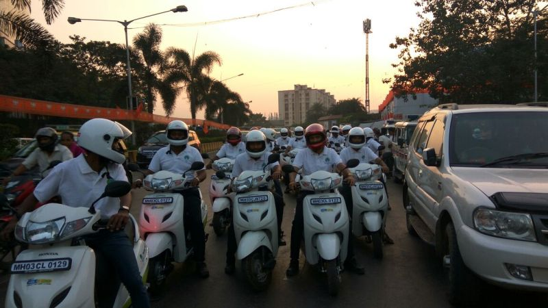 cng-fuelled-scooters-web-2