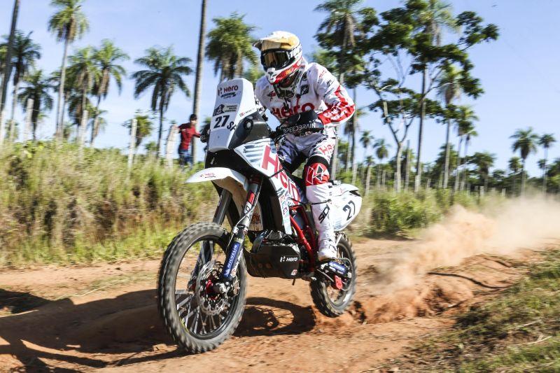 hero-motorsports-off-to-a-satisfying-dakar-debut-web-1