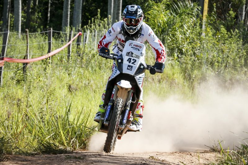hero-motorsports-off-to-a-satisfying-dakar-debut-web-2