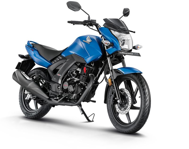 the-honda-cb-unicorn-160-is-now-bs-iv-compliant-and-comes-with-aho-web