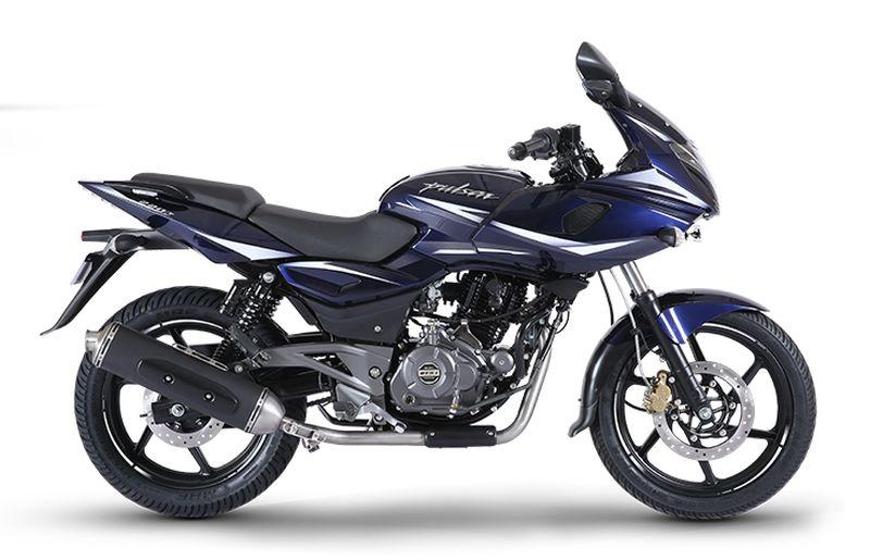 Yamaha FZ 25 Comparison Web 3