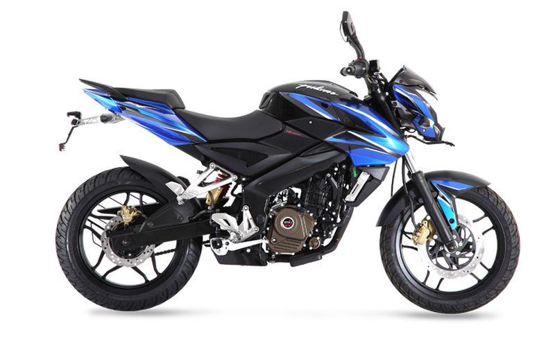 Yamaha FZ 25 Comparison Web 4
