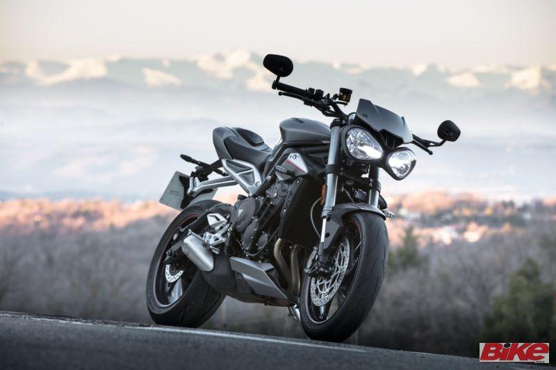 2017-Triumph-India-Street-Triple-Review-M5