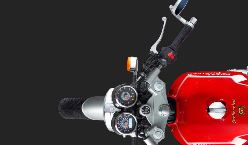 500-royal-enfield-continental-gt-Bike-India-M2