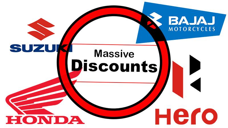 BS III DiscountWEB