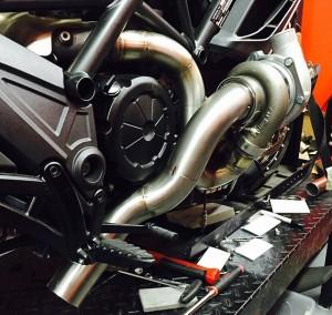 Ducati_Diavel_Turbo_Pro_Twin_2