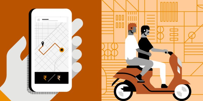 India_uberMOTO_Blog_960x480 Web