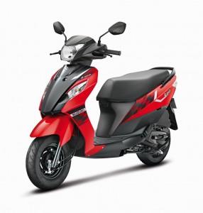 Suzuki_Lets_Red