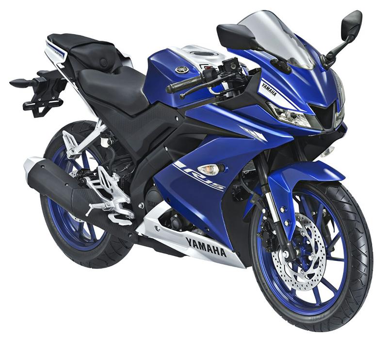 Yamaha-All-New-R15-Main_WEB