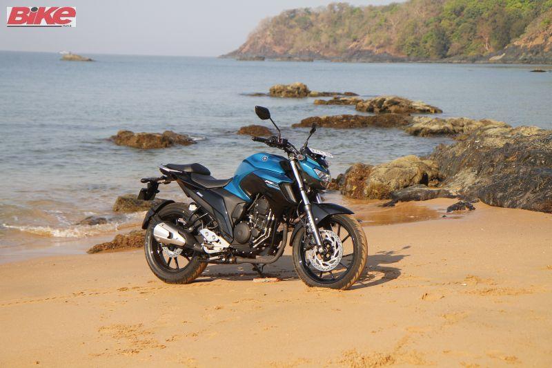 Yamaha-FZ25-250cc-First-ride-review-bike-india-M2
