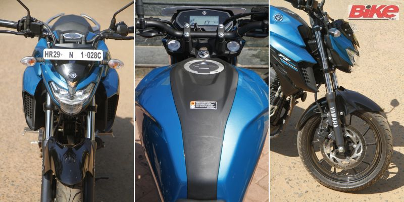 Yamaha-FZ25-250cc-First-ride-review-bike-india-M8