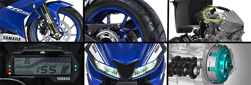 Yamaha R15_WEB