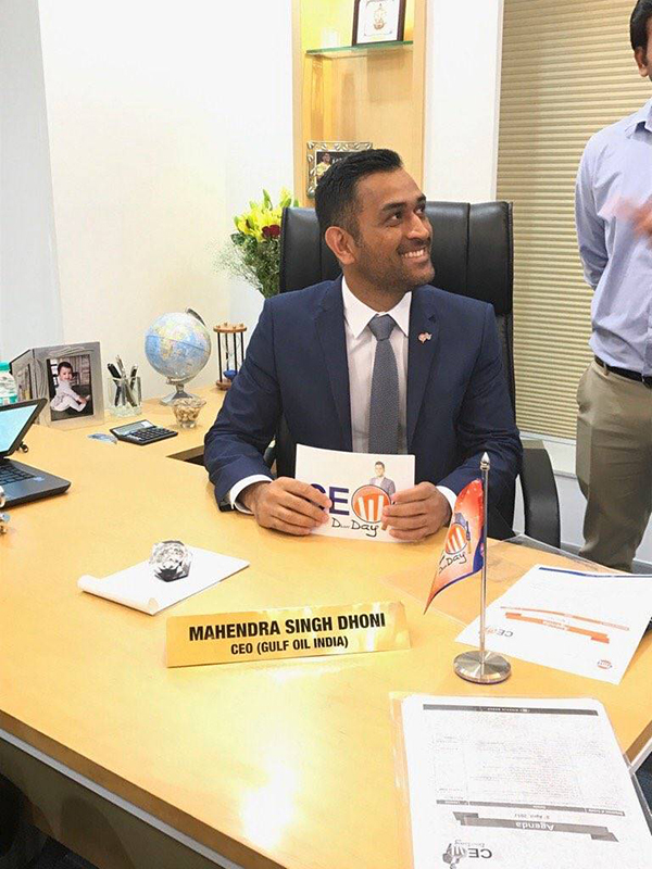 Dhoni_Named_CEO_of_Gulf_Oil_IndiaWEB