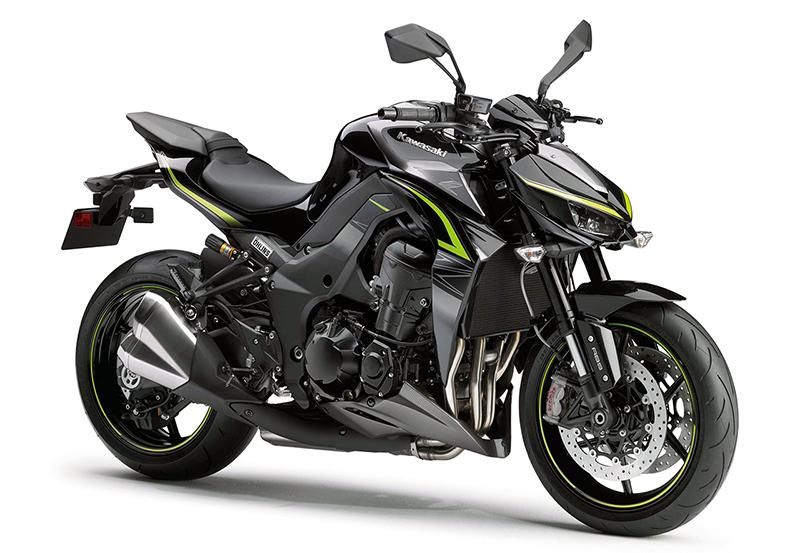 Kawasaki Z1000R_WEB