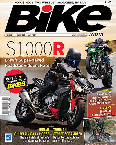 Main-Cover_BI-May17