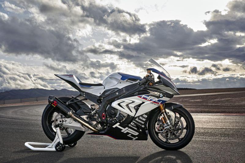 bmw, motorrad, hp4, race, carbon fibre, bike, india, news, launch