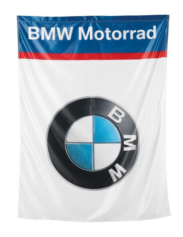 P90136859_highRes_bmw-motorrad-rider-s Web