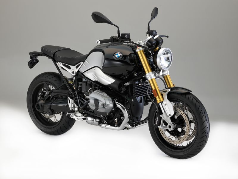 P90240309_highRes_the-new-bmw-r-ninet- Web