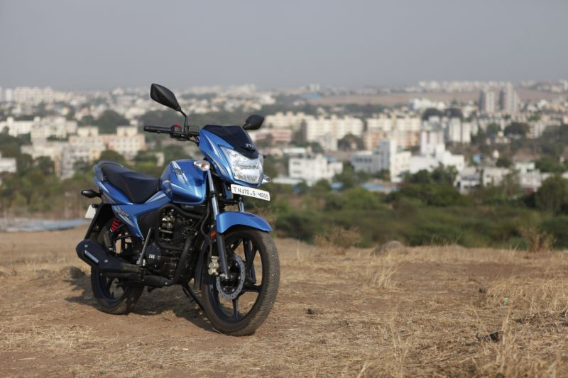 new, bike, india, tvs, phoenix, victor, 125, discontinued, news, latest