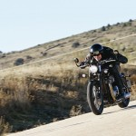 Triumph Bonneville Bobber web 5