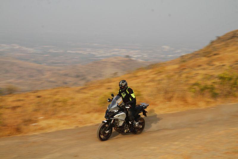 new, bike, india, volkswagen, ducati, sell, news, latest