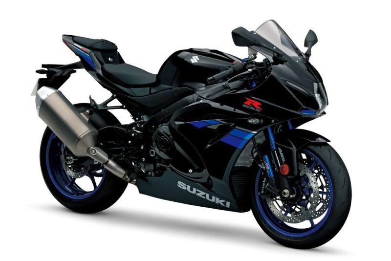 new, bike, india, suzuki, gsx-r1000, gsx-r1000r, sports, news, latest, launch