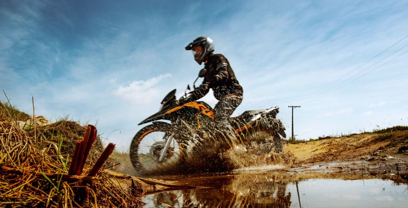 new, bike, india, honda, xre 300, adventure, touring, off-road, spotted, news, latest