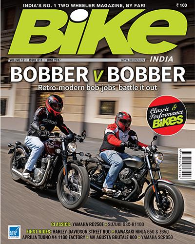 Main-Cover_BI-June17_Newsstand