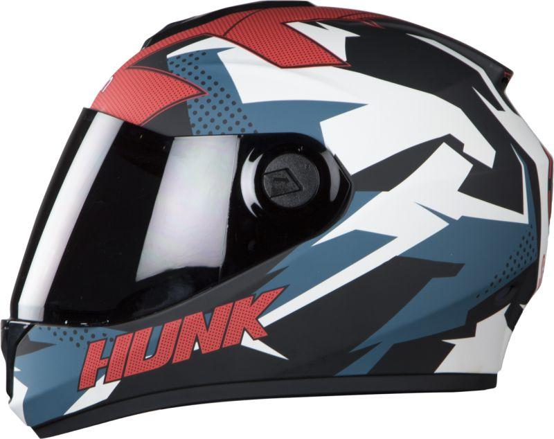 new, bike, india, steelbird, helmets, range, hygiene, hi-gn, news, latest, launch