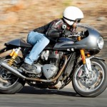 Triumph Thruxton R web 4
