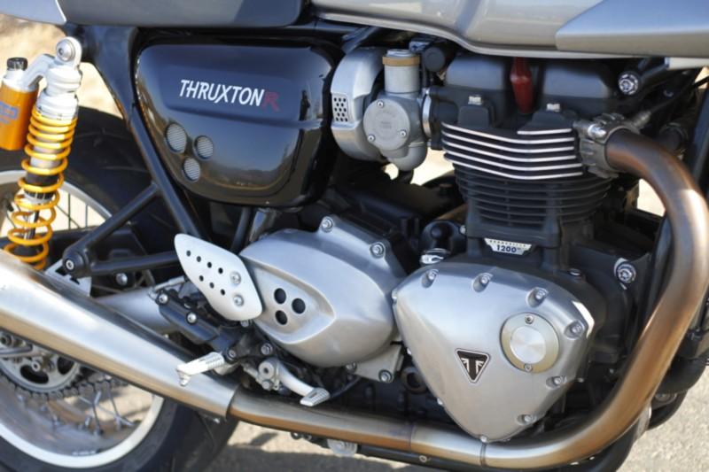 Triumph Thruxton R web 5 1
