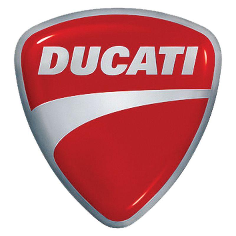 ducati-logo Web