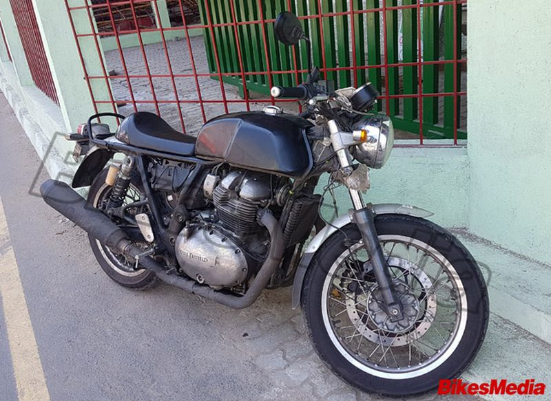 royal-enfield-continental-gt-750-spied Web