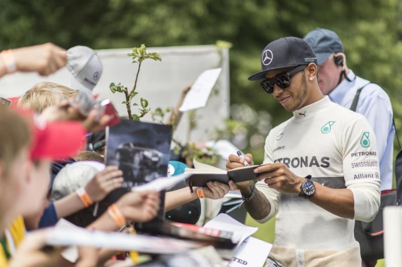 2017 Lewis Hamilton Moto GP web 3