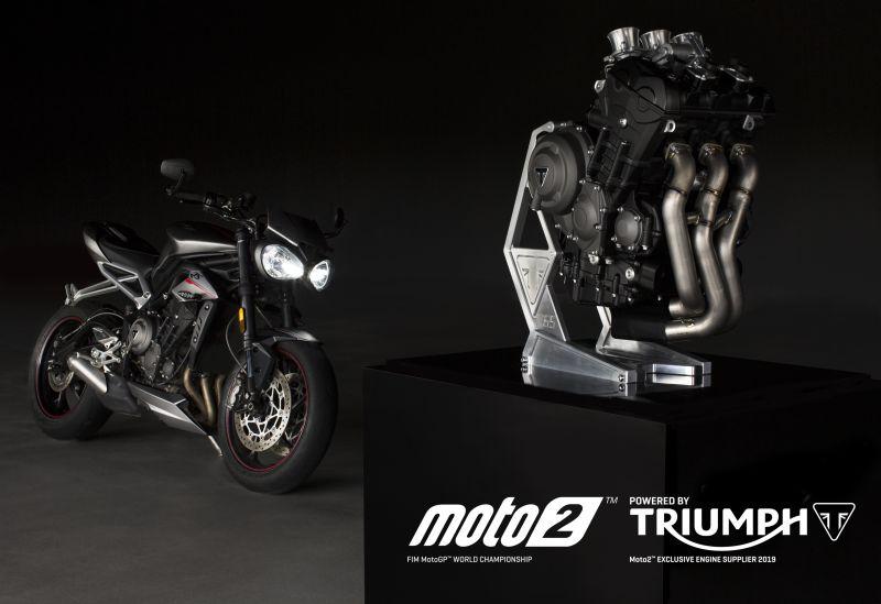 Triumph_Moto2_001 Web