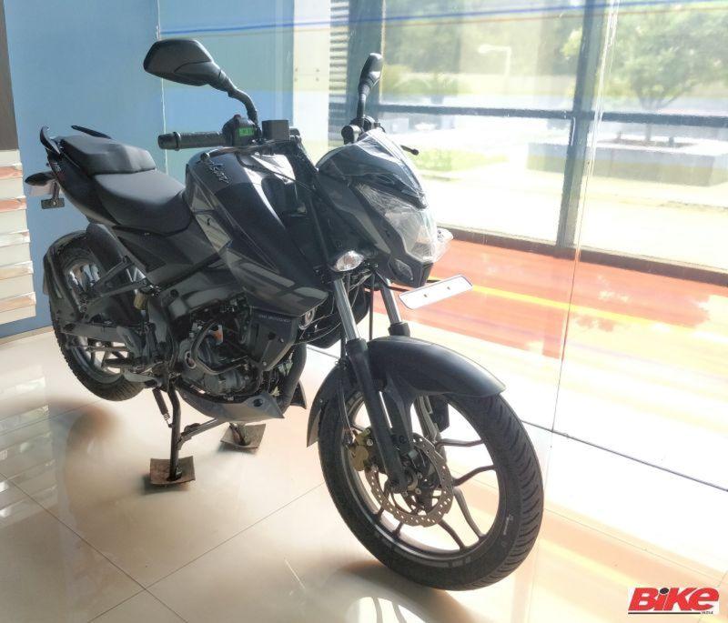WEB 3 Bajaj-Pulsar-NS-160-India-price-specs-M3