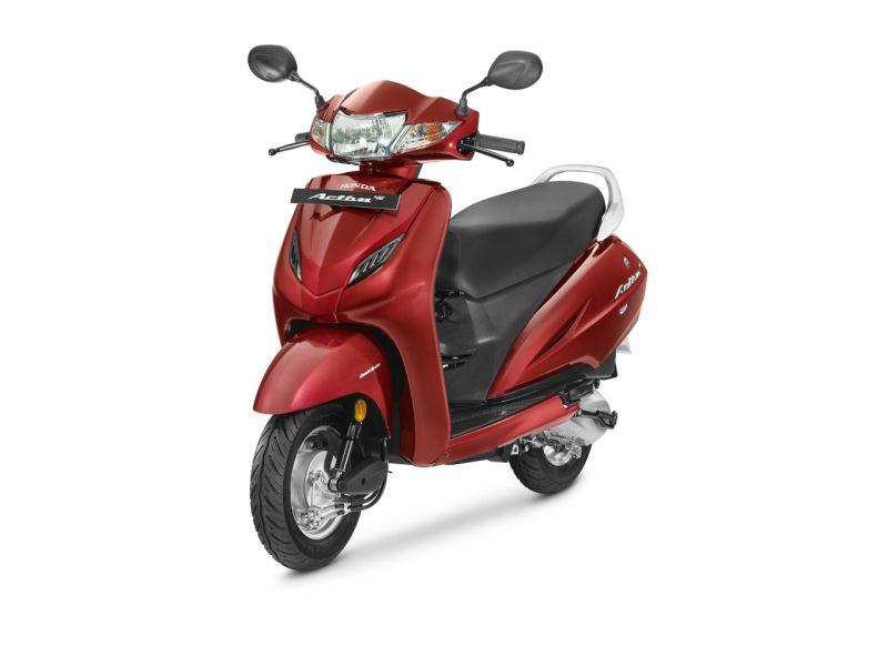 WEB 3 Honda Activa_4G