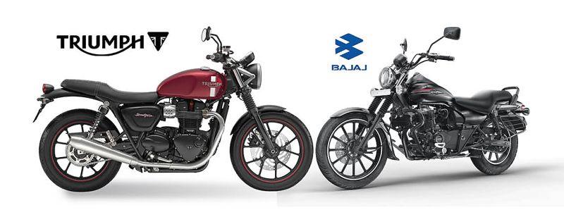 Bajaj-Triumph-alliance-Bike-India